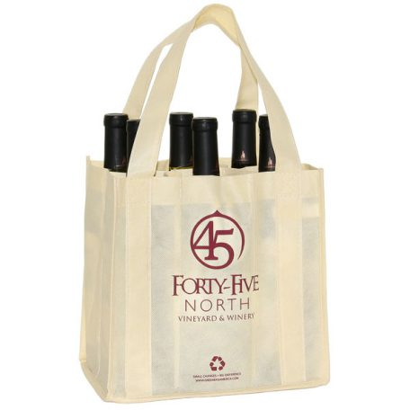 45-wine-bag