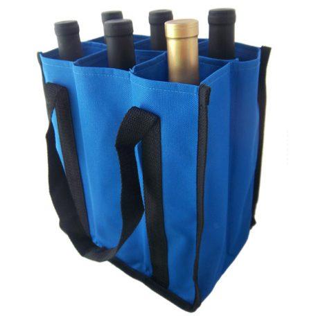 6-bottle-wine-bag-blue