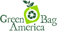 Green Bag America