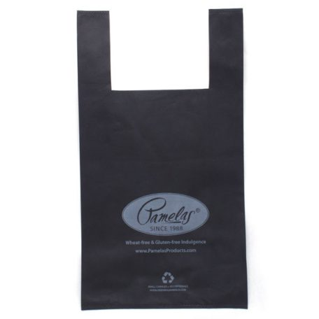 T-Shirt-bag-large