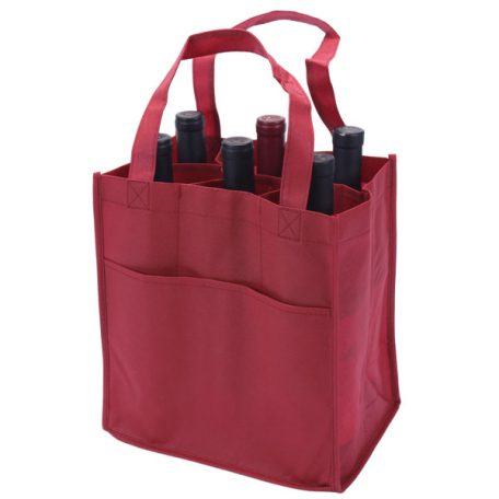 Wine-bag-6-bottle