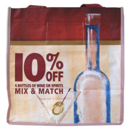 full-color-6-bottle-wine-bag