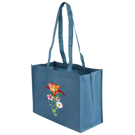 standard-promotional-bag-teal